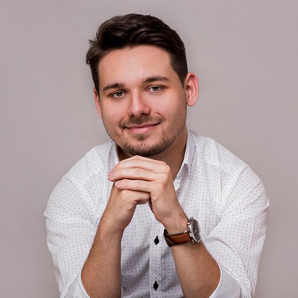 Kamil Marczyński